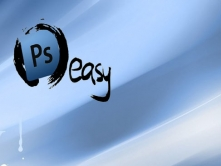 oeasy教你玩转PS视频教程