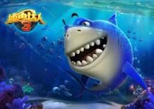 Cocos2D-X开发视频教程《捕鱼达人》