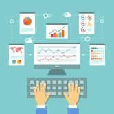 ThinkPHP框架开发CMS系统-课堂实录版课程