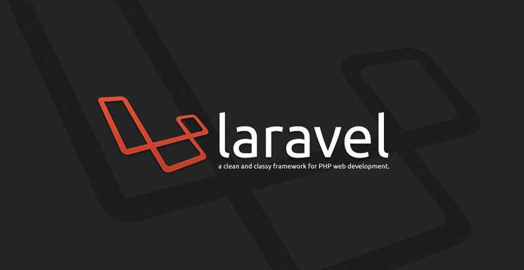 Laravel 5框架入门实战视频课程