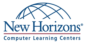 New Horizons 上海