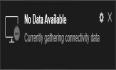 Connection Quality Indicator-Citrix VDA连接质量诊断工具