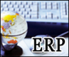 ERP系统应用实施指导