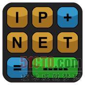 SubnetCalc