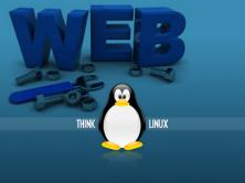 Linux必备web服务入门及高级进阶-[马哥高薪Linux运维视频课程11]