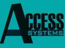 Access 2003从入门到进阶教学视频课程【美女讲师】