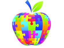 iOS开发教程【苹果网络Socket、Bonjour、对等网络、蓝牙通信】