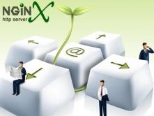 Nginx负载均衡实战视频教程-老男孩Linux高薪课程