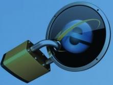Web开发-苏勇老师网站安全防护基础视频课程