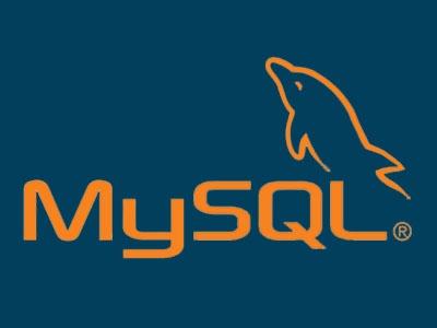 MySQL 5.6 DBA基础管理视频课程