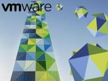 VMWare搭建Linux CentOS操作系统的VM虚拟机视频课程