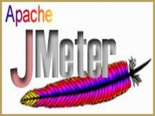 Jmeter性能测试全程实战【新增内容,小强测试品牌】