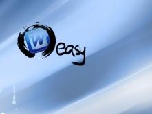 oeasy教你玩转Word视频教程