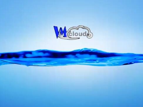 SCOM运维之道视频课程【VMCloud大讲坛】