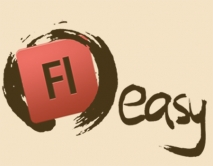 oeasy教你玩转Flash实战课程