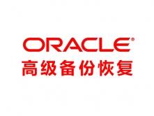 Oracle高级备份恢复精讲视频课程