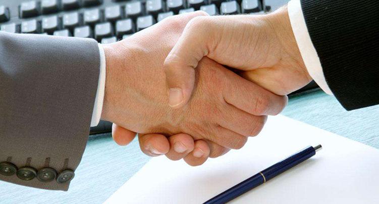 VMware高管访谈:Wavefront收购、AWS战略及放弃公有云业务原因