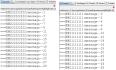 ActiveMQ(13):ActiveMQ的集群