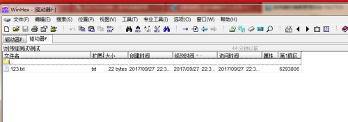 wKioL1nLwa3zPYRsAAC3V5Olgls648.png-wh_50